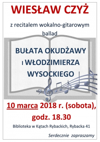 recital_wieslawa_czyza_katy_rybackie