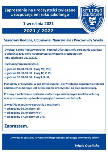 rozpoczecie_roku_szkolnego_2021_2022