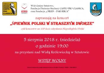 spiewnik_polski