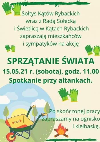 sprzatanie_swiata_katy_rybackie_2021