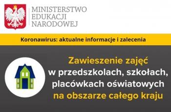 szkola_koronawirus_zawieszenie_zajec