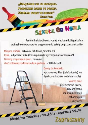 szkola_od_nowa