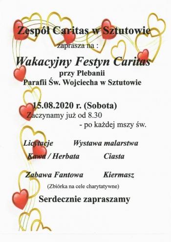 wakacyjny_festyn_caritas