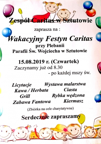 wakacyjny_festyn_caritas_2019