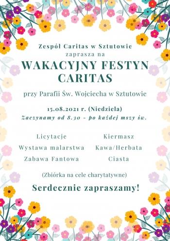 wakacyjny_festyn_caritas_w_sztutowie_2021