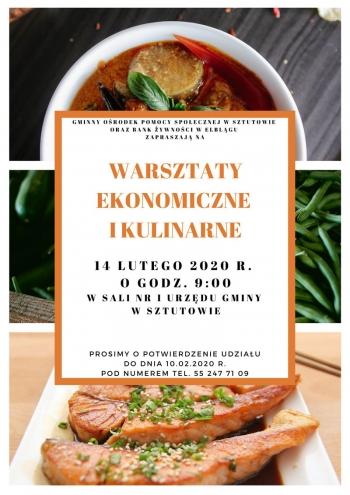 warsztaty_kulinarne_02_2020