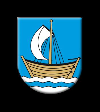 herb_gminy_sztutowo