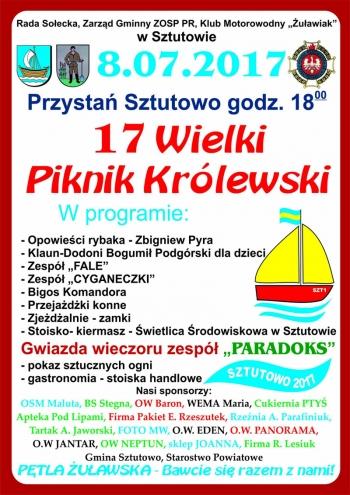 wielki_piknik_krolewski