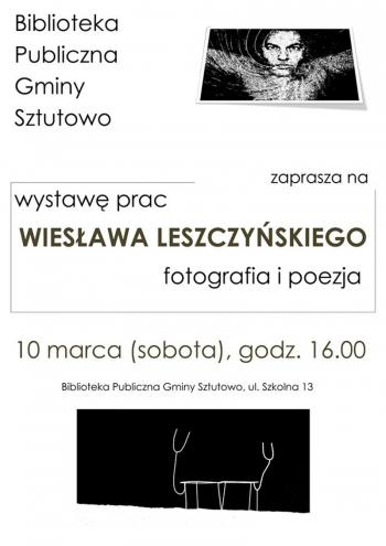 wystawa_wieslawa_leszczynskiego