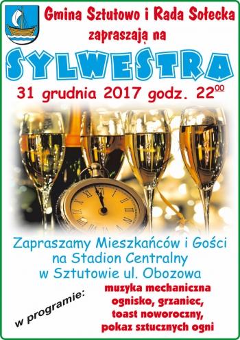 zabawa_sylwestrowa