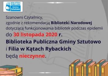 zamkniecie_bibliotek