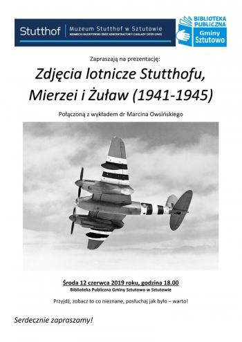 zdjecia_lotnicze_stutthofu